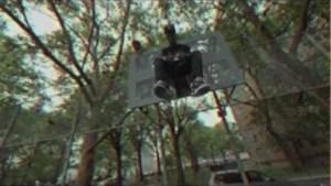 Video: Joey Bada$$ ft Chuck Strangers - Fromdatomb$